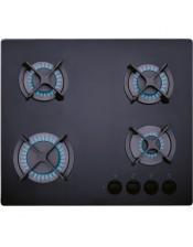 HF Lux 60 4G AI AL